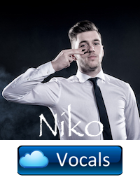 Niko-Marmaras-vocals-thump